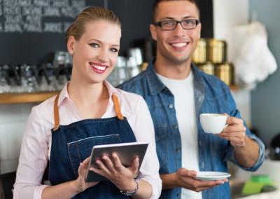 V1M-My-Business-Café2